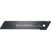 OWB-FS1 [フィールドノコギリ FS1 (1枚入リ)]
