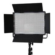 7341・1200CSA [Bi-Colorタイプ 撮影用LEDライト]