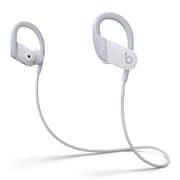 Powerbeats 高性能ワイヤレスイヤフォン ホワイト [MWNW2PA/A]
