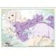 EN-937 キャラクタースリーブ Re:ゼロから始める異世界生活 エミリア(C) [トレーディングカード用品]