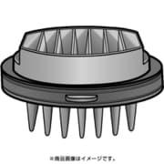 AVV92K-QQ0H [プリーツフィルター]