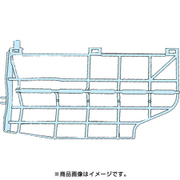 ANP2166-6730 [カゴピンB(ダイ)]