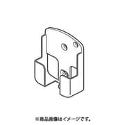RKN032A002B [エアコン用 リモコンホルダー]