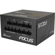 FOCUS-GX-650 [80+GOLD認証 650W電源]
