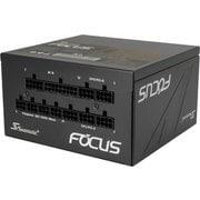 FOCUS-GX-750 [80+GOLD認証 750W電源]
