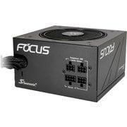 FOCUS-GM-750 [80+GOLD認証 750W電源]