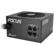 FOCUS-GM-850 [80+GOLD認証 850W電源]