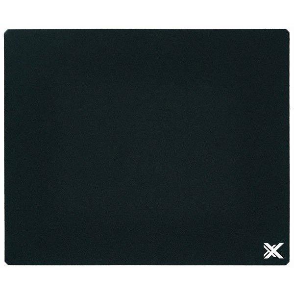 PSCCAAX [XTEN GAMING MOUSE PAD CLOTH/CONTROL Sサイズ ブラック]