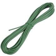 VSF-125-10G [単線コードVSF 1.25mm2 10m 緑]