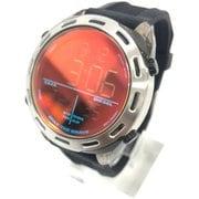 DZ1893 [腕時計 メンズ ラバー(並行輸入品)]