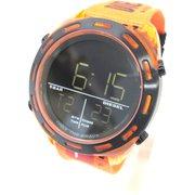 DZ1896 [腕時計 メンズ ナイロン(並行輸入品)]