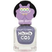 MMH359 MOMOCOS(モモコス)マニキュア グレープラメ [ネイルカラー]