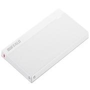 SSD-PSM480U3-UW [SSD 480GB ウルトラホワイト]