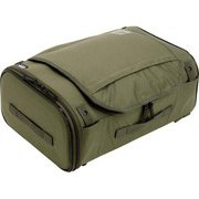 GSM27009 X-OVER REARBAG 24 OV   20S [リアバッグ]