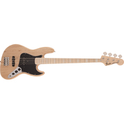 Made in Japan Traditional 70s Jazz Bass, Maple Fingerboard, Natural [エレキベース]