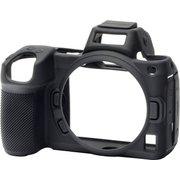 イージーカバー Nikon Z50用 ブラック