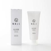 NALC(ナルク) 薬用 スリープロテクトジェル 100g