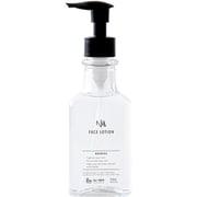 NULL(ヌル) フェイスローション 化粧水 150ml