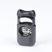 コードロック(9mm穴) CL-13 [アウトドア アクセサリ]