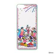 iPhone 8 / iPhone 7 用 iFace Reflection インナーシート ディズニー ミッキーマウス