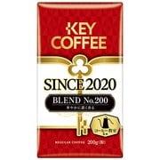 SINCE2020 BLEND No.200(粉)