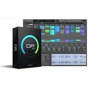 Digital Performer 10 アップグレード版 [作曲ソフト]