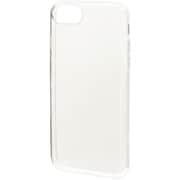 5451IP047TP [iPhone SE(第2世代)/8/7/6s 4.7インチ用 TPUケース 1.2mm CL]