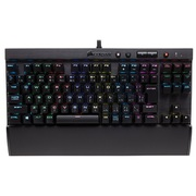 CH-9110014-JP [K65 RAPIDFIRE CherryMX Speed RGB COMPACT -日本語キーボード-]