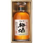 チョーヤ 限定熟成梅酒 17度 720ml [梅酒]