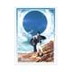 ブシロードスリーブコレクション ハイグレード Vol.2428 Fate/Grand Order -絶対魔獣戦線バビロニア- 第1弾キービジュアル [トレーディングカード用品]