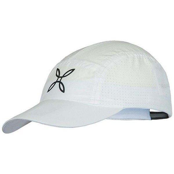 DYNAMIC CAP MBVG09U 00 [アウトドア 帽子]