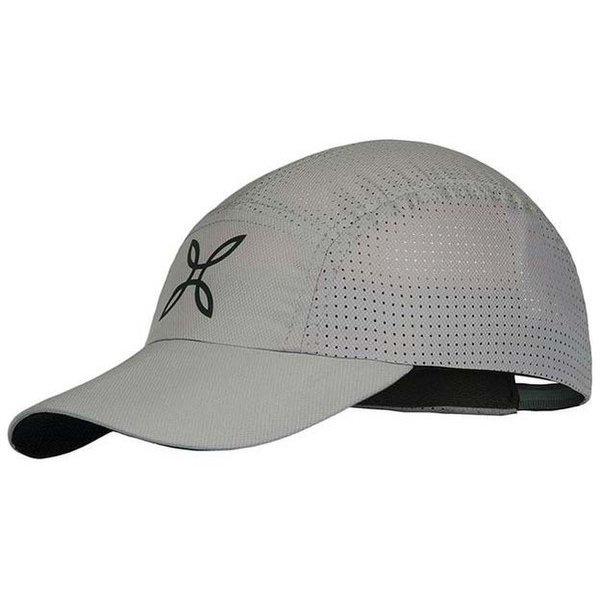 DYNAMIC CAP MBVG09U 34 [アウトドア 帽子]