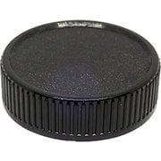 UNX-8621 [M42スクリューマウント用レンズリアキャップ]