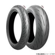 MCR05738 [二輪タイヤ BATTLAX HYPERSPORT S22 140/70 R17M/C 066H S22RZ T T5 /1本]