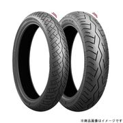 MCS01492 [二輪タイヤ BATTLAX BT46 120/80-18M/C 062H B46R T T4UM /1本]