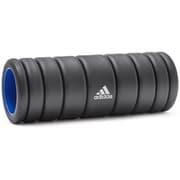 ADAC-11501BL [adidas フォームローラー ブルー]