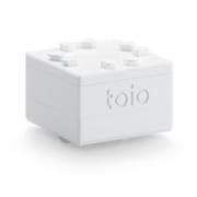 toio(トイオ) コアキューブ [TPH-1000C010]