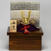Koei-501215 [4号兜]