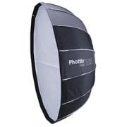 Raja Quick-Folding Softbox 105cm [ソフトボックス]