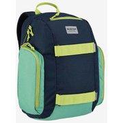 Kids' Metalhead 18L Backpack 13659111400 Dress Blue [アウトドア系ザック20L]