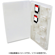 ALG-NSSCA [Nintendo Switch用 ソフトケースアタッチメント]