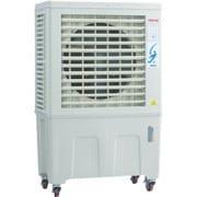 MEIHO パワフル冷風扇 涼 120L 50Hz [冷風機]