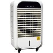 MEIHO パワフル冷風扇 涼 45L 50Hz [冷風機]
