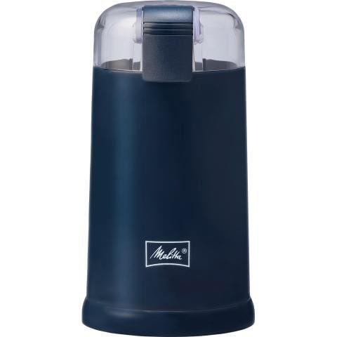 ECG64K-1L [バリエ シンプル コーヒーミル]