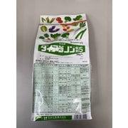 ダイアジノン粒剤 5% 3kg