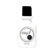 MAPUTI(マプティ) オーガニックフレグランス ホワイトクリーム 100ml [デリケートゾーン用クリーム]