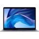 MacBook Air 13インチ 1.1GHzクアッドコアCore i5プロセッサ/SSD 512GB/メモリ 8GB スペースグレイ [MVH22J/A]
