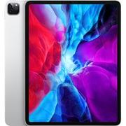 iPad Pro 12.9インチ Wi-Fi 256GB シルバー [MXAU2J/A]