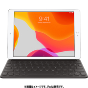 iPad(第7世代)・iPad Air(第3世代)用Smart Keyboard 日本語 [MX3L2J/A]