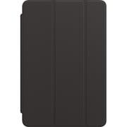 iPad mini Smart Cover ブラック [MX4R2FE/A]